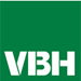 VBH Solutions