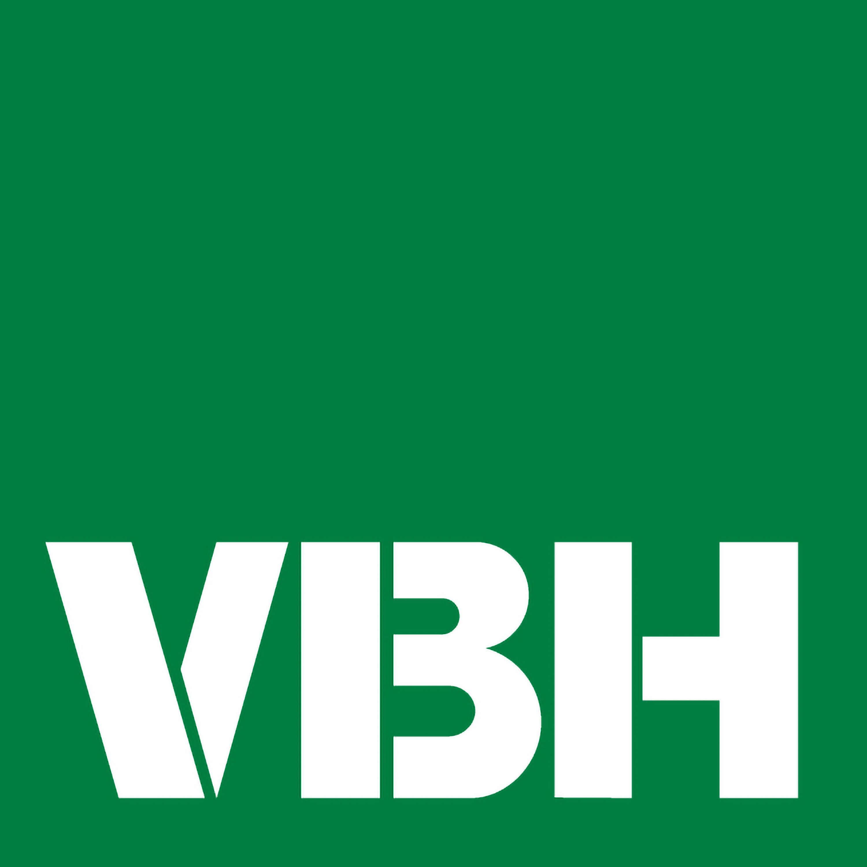 VBH - Die Expertenmarke für Fenster und Türbeschläge